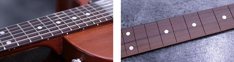 fingerboard001